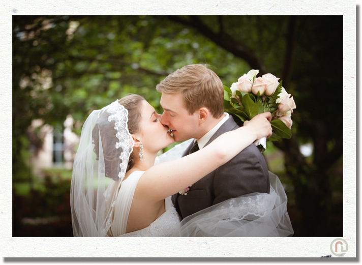 Scranton_wedding_Photographer_16
