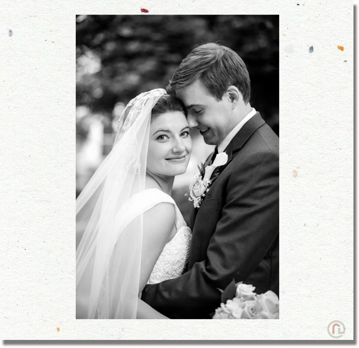 Scranton_wedding_Photographer_17