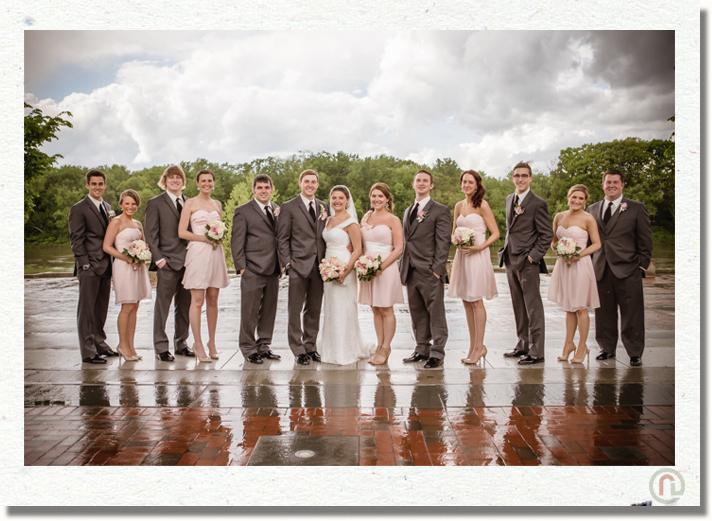 Scranton_wedding_Photographer_18