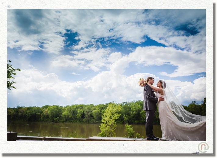 Scranton_wedding_Photographer_21