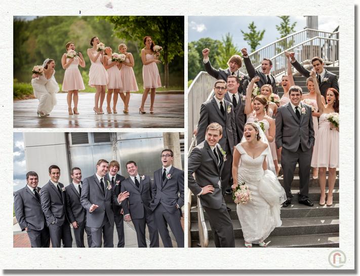 Scranton_wedding_Photographer_22
