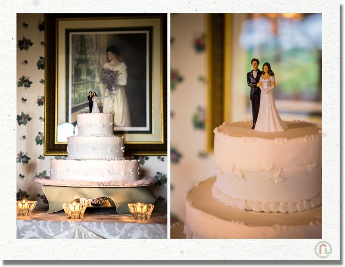 Scranton_wedding_Photographer_24