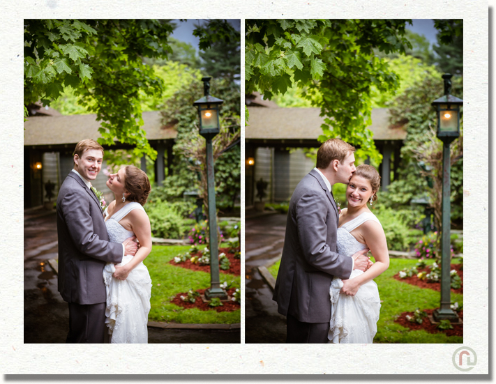 Scranton_wedding_Photographer_27