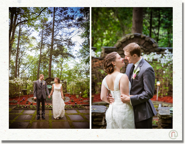 Scranton_wedding_Photographer_29