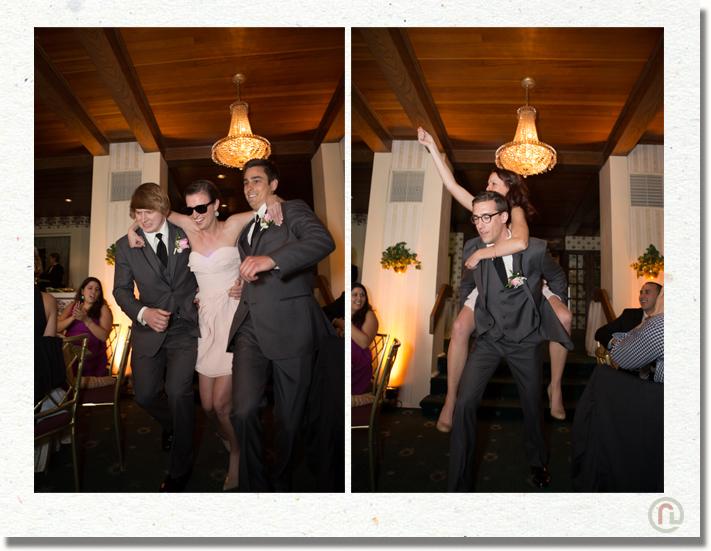 Scranton_wedding_Photographer_30