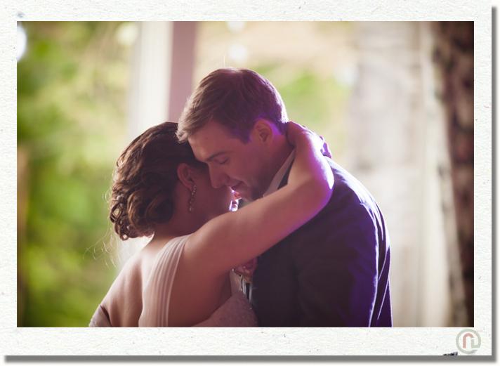 Scranton_wedding_Photographer_31