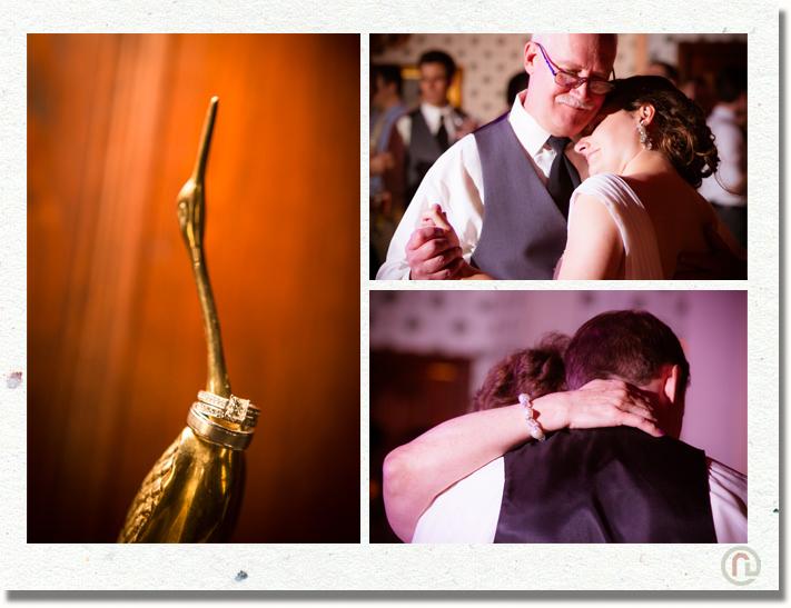 Scranton_wedding_Photographer_32