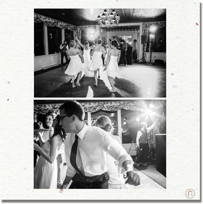 Scranton_wedding_Photographer_33