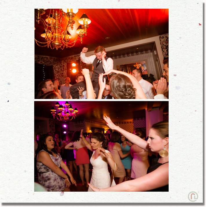 Scranton_wedding_Photographer_35
