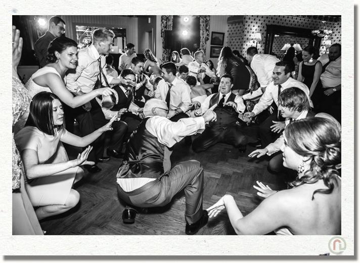 Scranton_wedding_Photographer_36