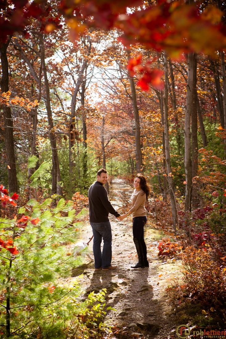 scranton_wedding_photographer_lettieri_pa--5.jpg
