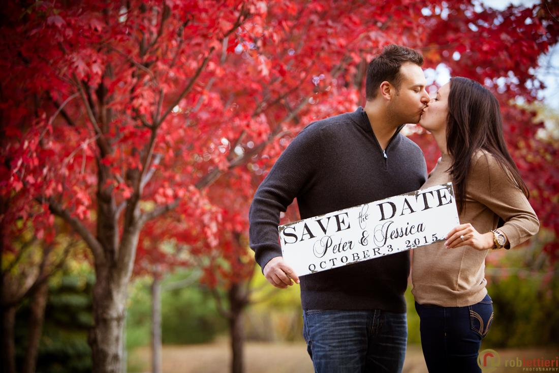 scranton_wedding_photographer_lettieri_pa--17.jpg