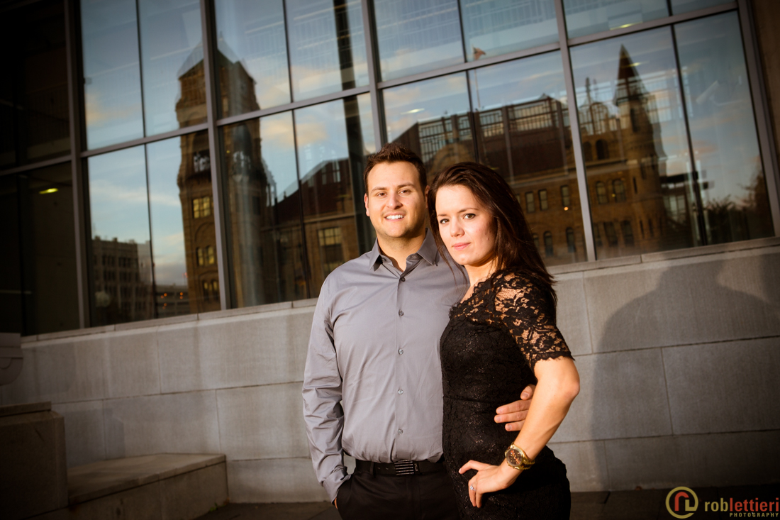 scranton_wedding_photographer_lettieri_pa--45.jpg
