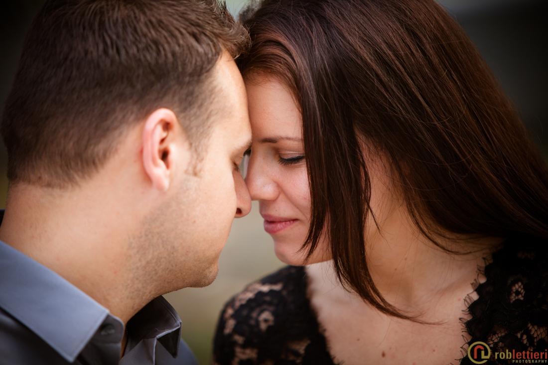 scranton_wedding_photographer_lettieri_pa--49.jpg