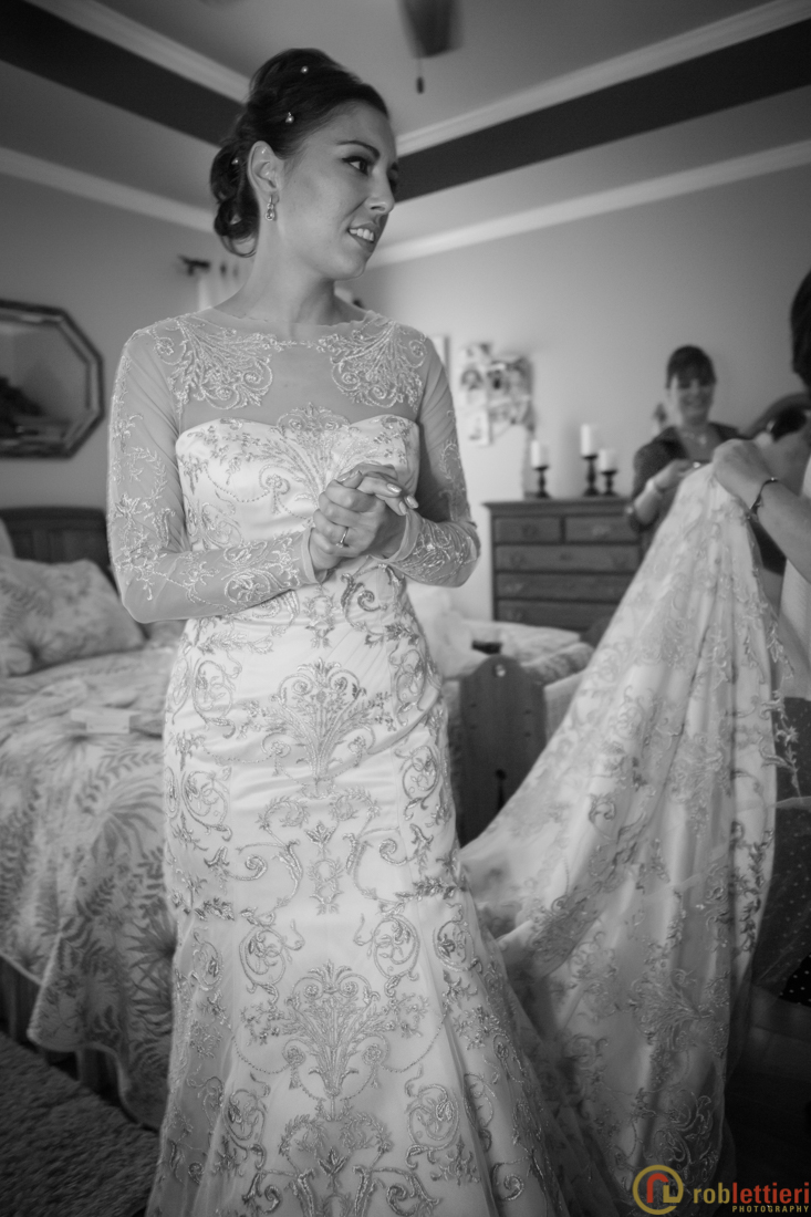 scranton_wedding_photographer_lettieri_pa-0036.jpg