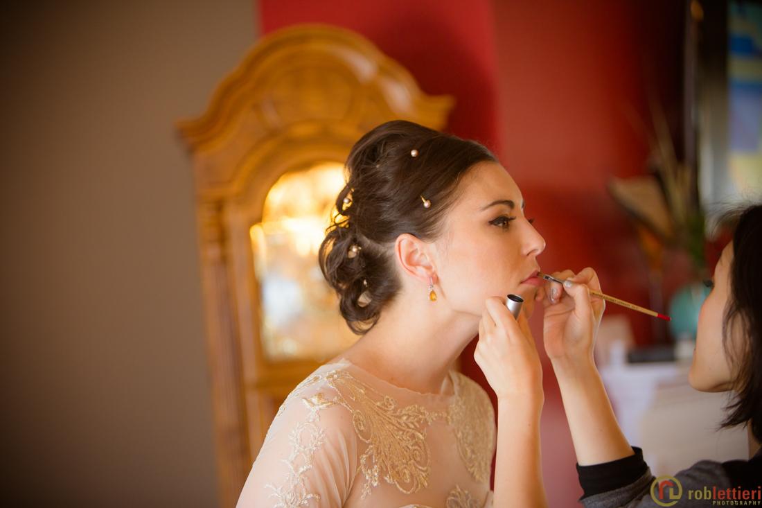 scranton_wedding_photographer_lettieri_pa-0052.jpg