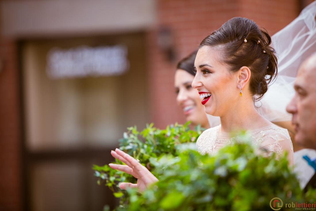scranton_wedding_photographer_lettieri_pa-0125.jpg