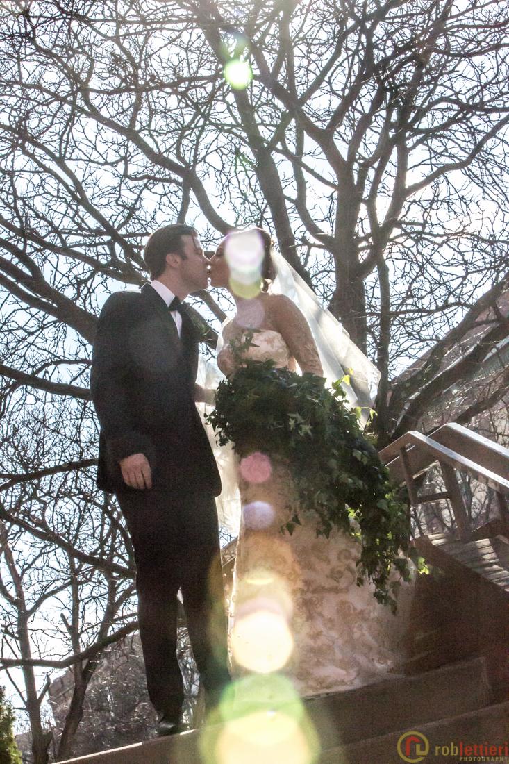 scranton_wedding_photographer_lettieri_pa-0328.jpg