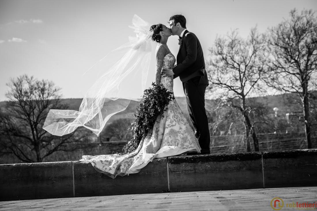 scranton_wedding_photographer_lettieri_pa-0422.jpg