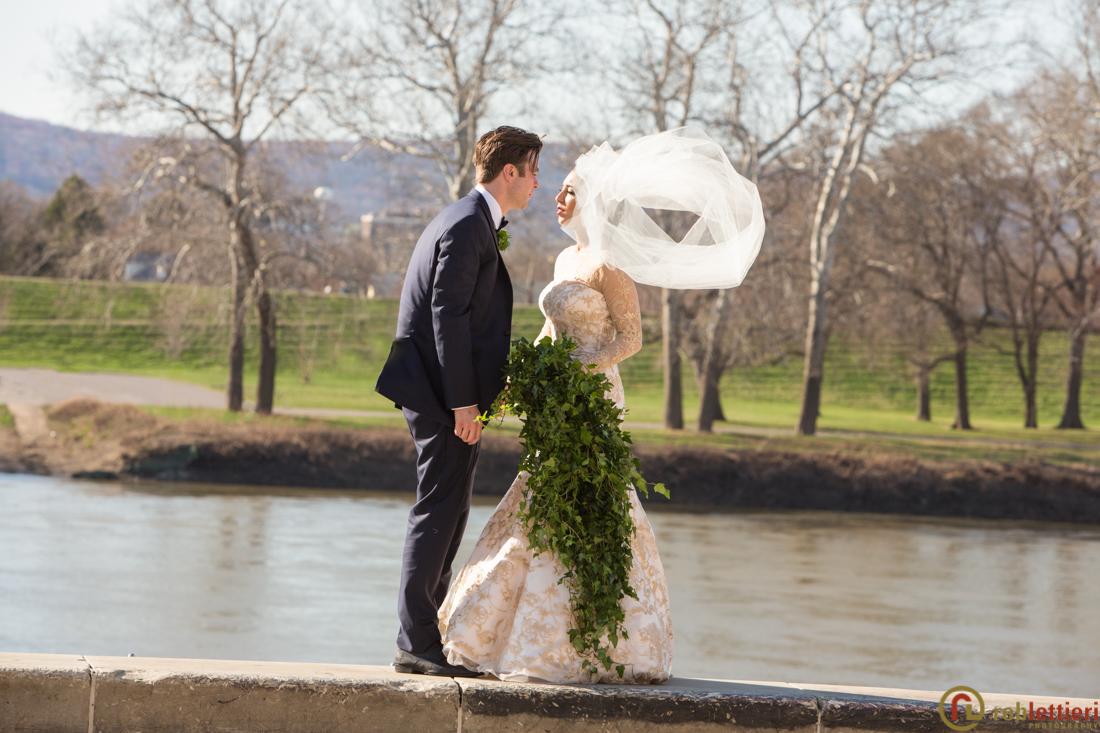 scranton_wedding_photographer_lettieri_pa-0395.jpg