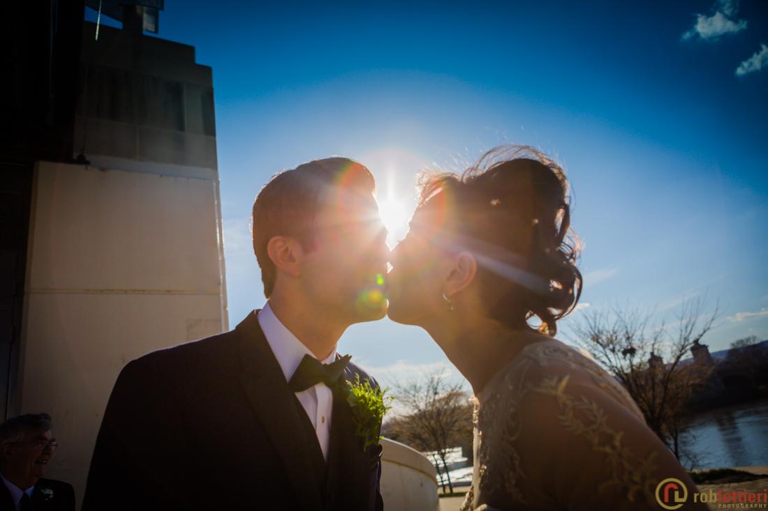 scranton_wedding_photographer_lettieri_pa-0509.jpg