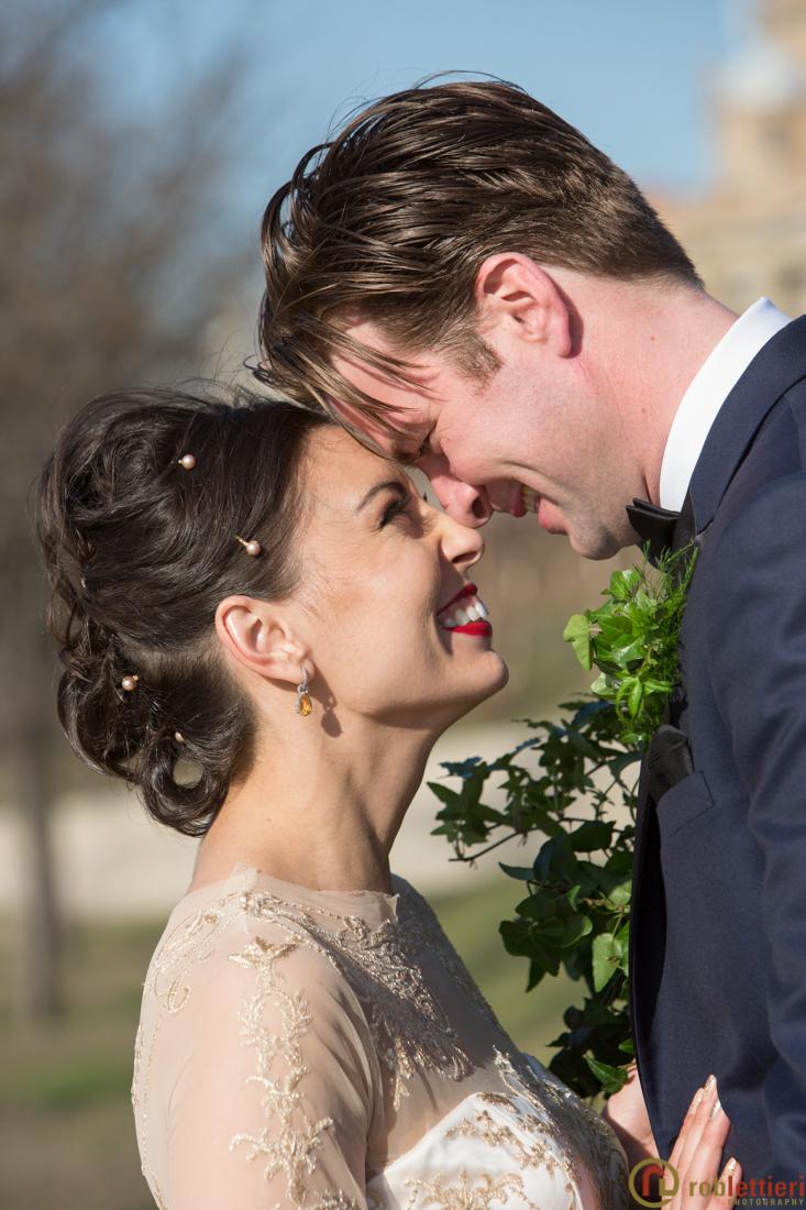 scranton_wedding_photographer_lettieri_pa-0521.jpg