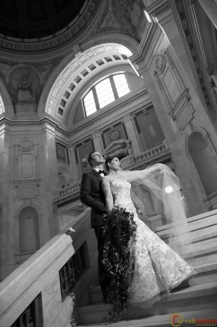 scranton_wedding_photographer_lettieri_pa-0601.jpg