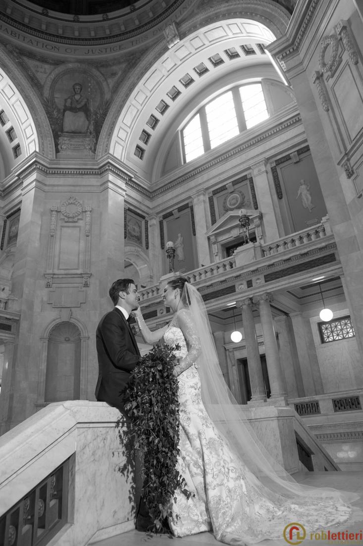 scranton_wedding_photographer_lettieri_pa-0615.jpg