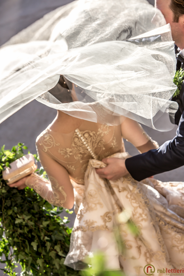 scranton_wedding_photographer_lettieri_pa-0639.jpg