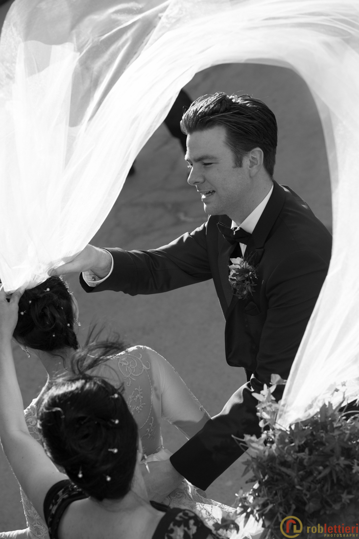 scranton_wedding_photographer_lettieri_pa-0641.jpg