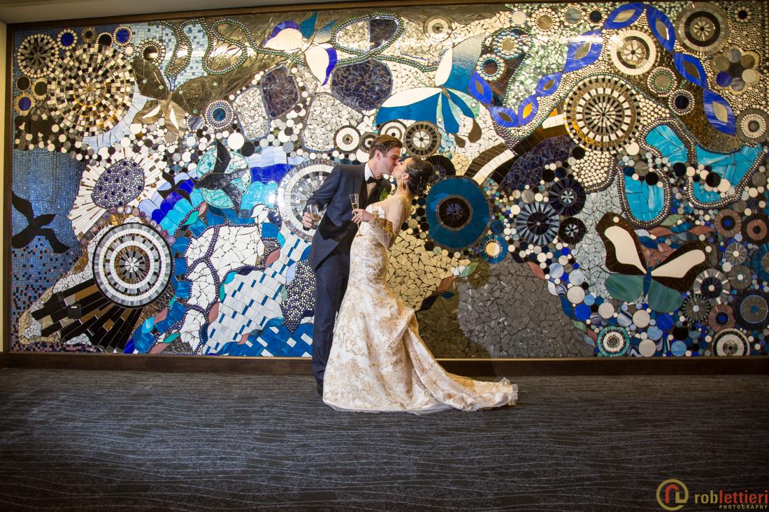 scranton_wedding_photographer_lettieri_pa-0922.jpg