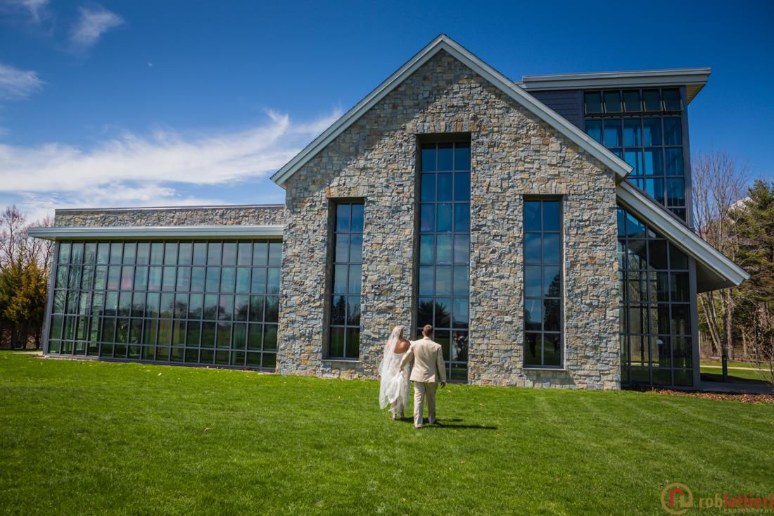 scranton_wedding_photographer_lettieri_pa-0527.jpg