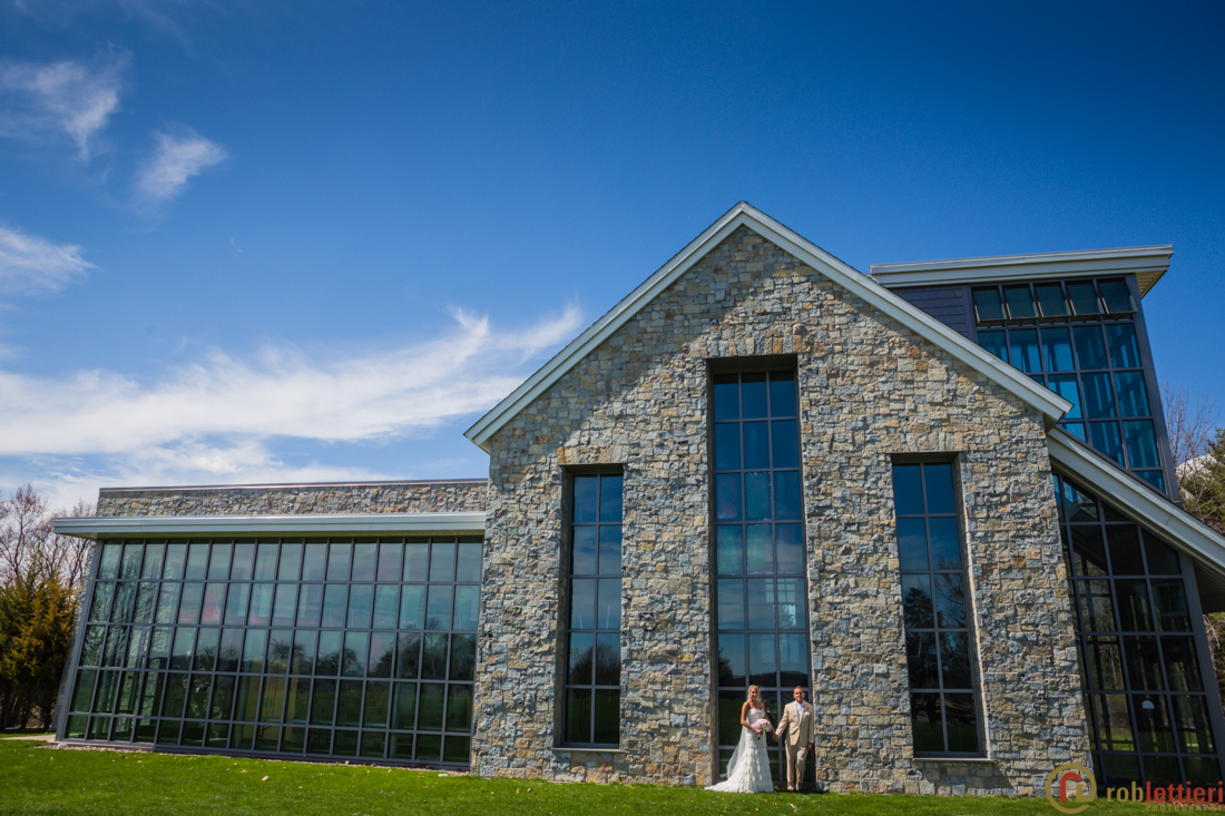scranton_wedding_photographer_lettieri_pa-0529.jpg