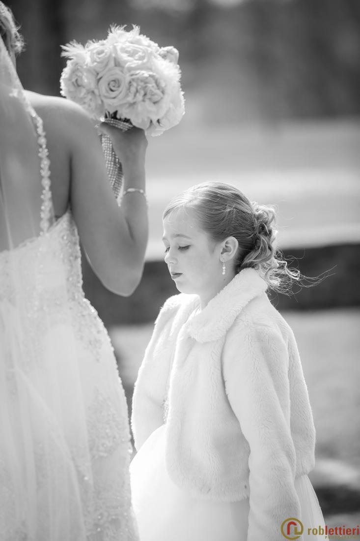 scranton_wedding_photographer_lettieri_pa-0604.jpg