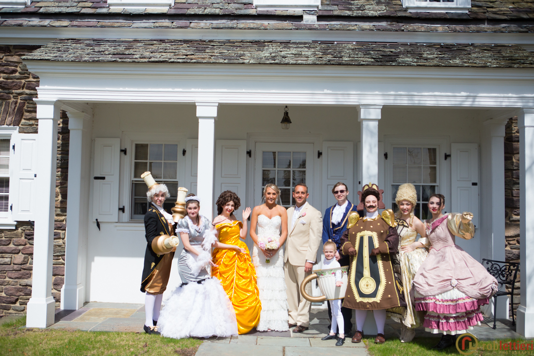 scranton_wedding_photographer_lettieri_pa-0605.jpg