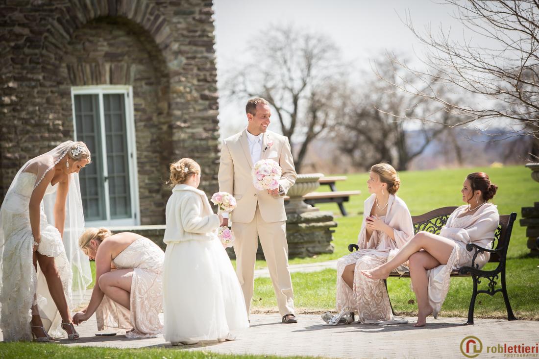scranton_wedding_photographer_lettieri_pa-0732.jpg