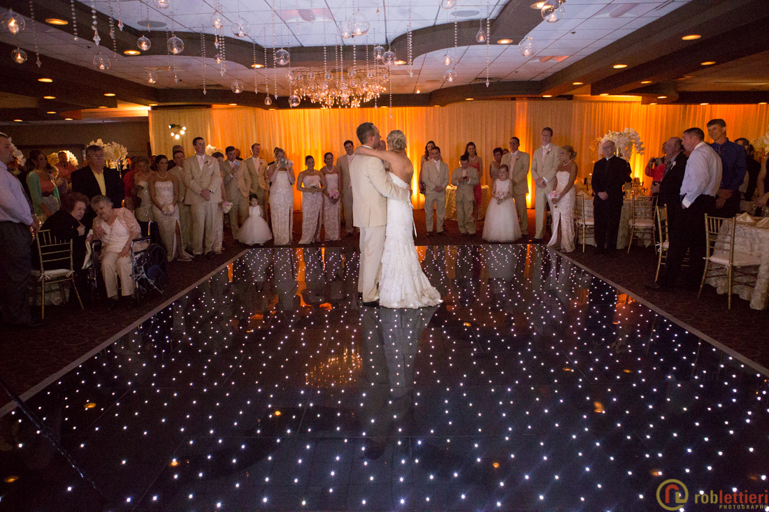 scranton_wedding_photographer_lettieri_pa-0747.jpg