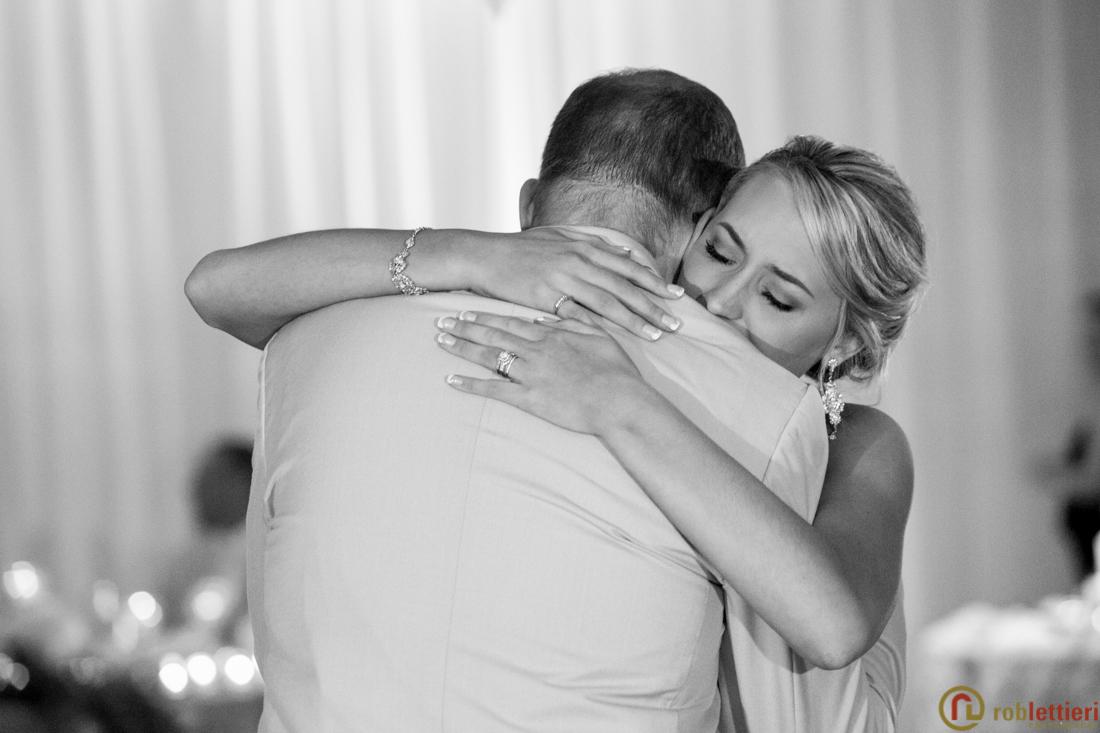 scranton_wedding_photographer_lettieri_pa-0872.jpg
