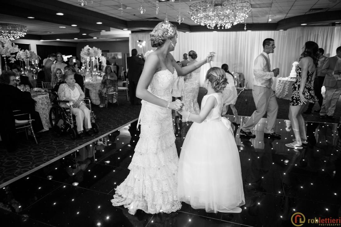 scranton_wedding_photographer_lettieri_pa-0891.jpg