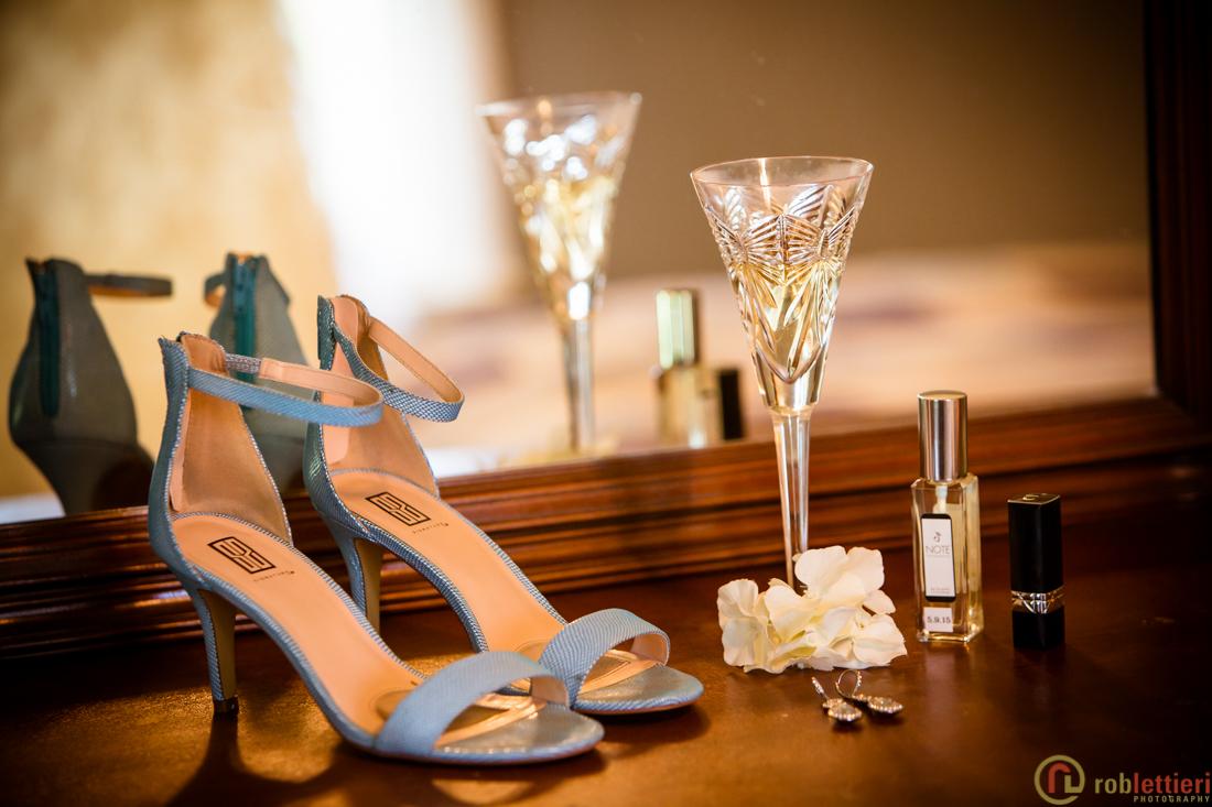 scranton_wedding_photographer_lettieri_pa-0005.jpg