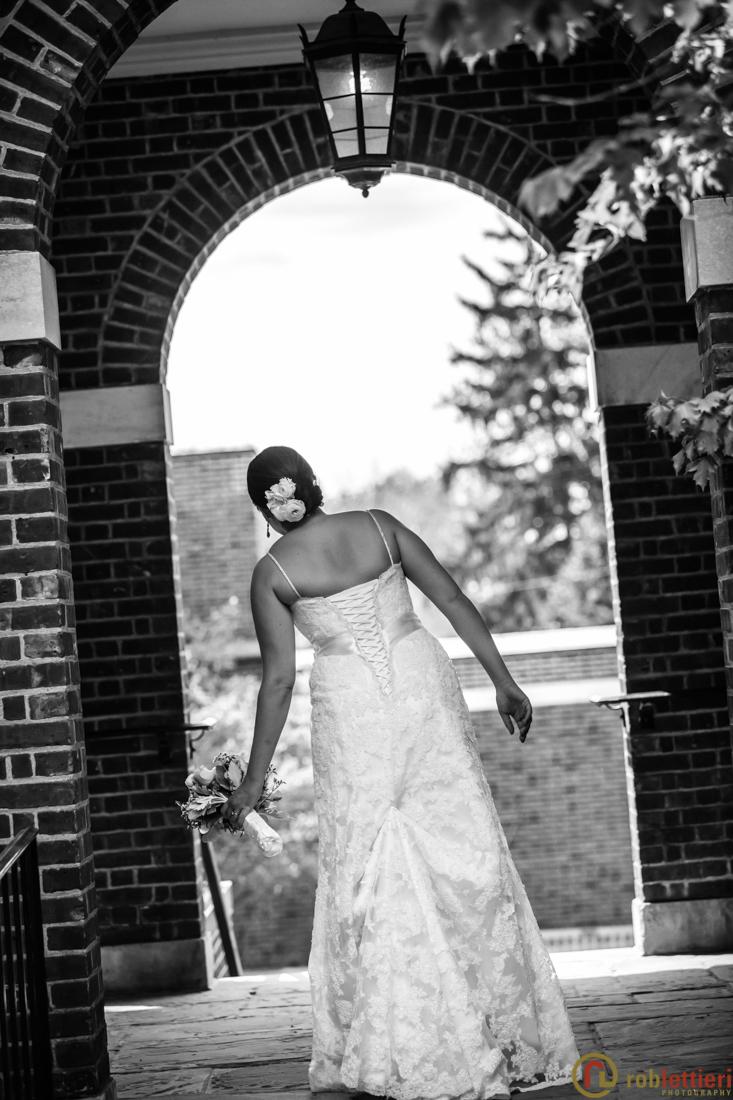 scranton_wedding_photographer_lettieri_pa-0123.jpg