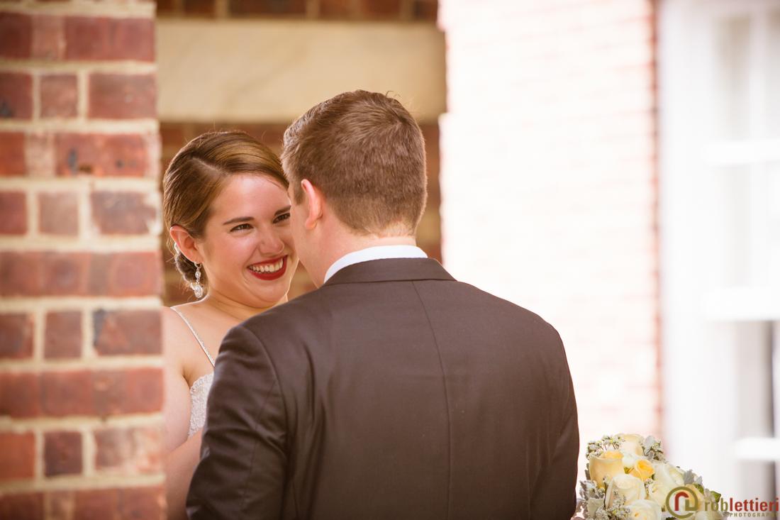scranton_wedding_photographer_lettieri_pa-0147.jpg