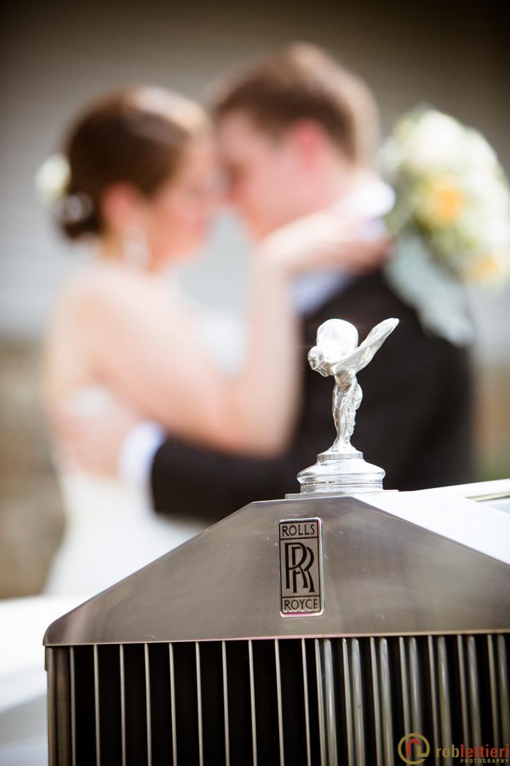 scranton_wedding_photographer_lettieri_pa-0271.jpg
