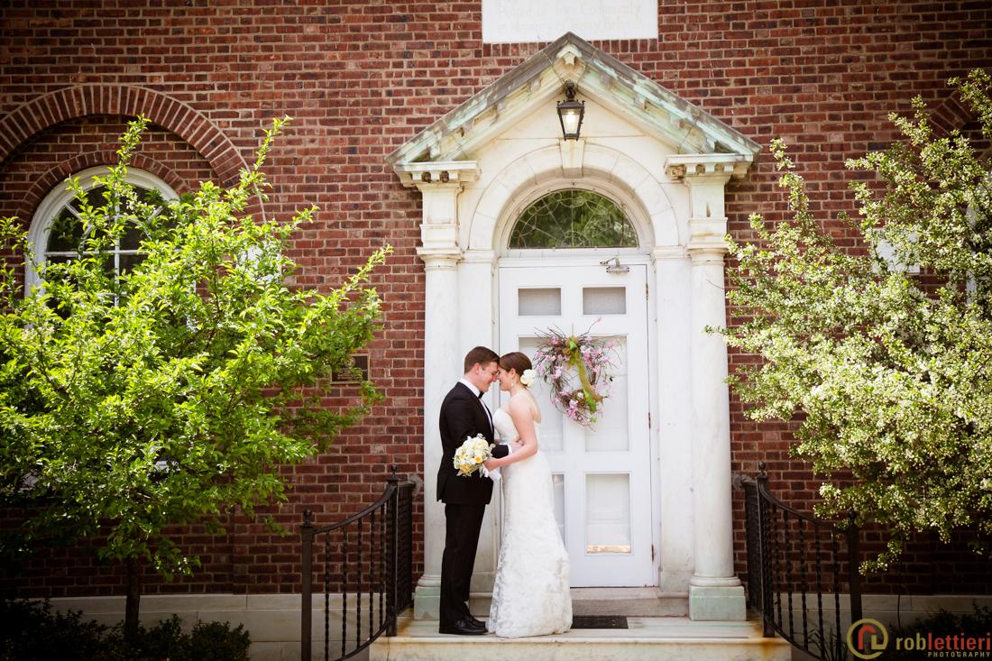 scranton_wedding_photographer_lettieri_pa-0196.jpg
