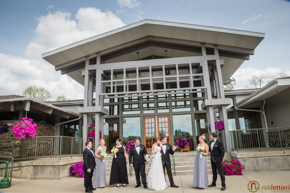 scranton_wedding_photographer_lettieri_pa-0283.jpg
