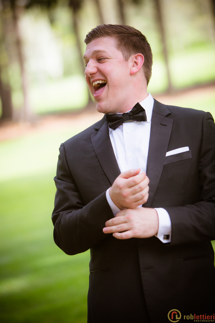 scranton_wedding_photographer_lettieri_pa-0351.jpg