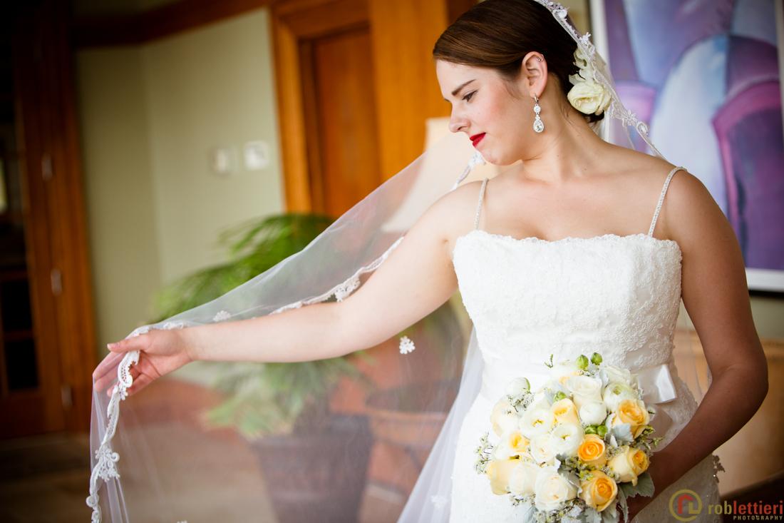 scranton_wedding_photographer_lettieri_pa-0498.jpg