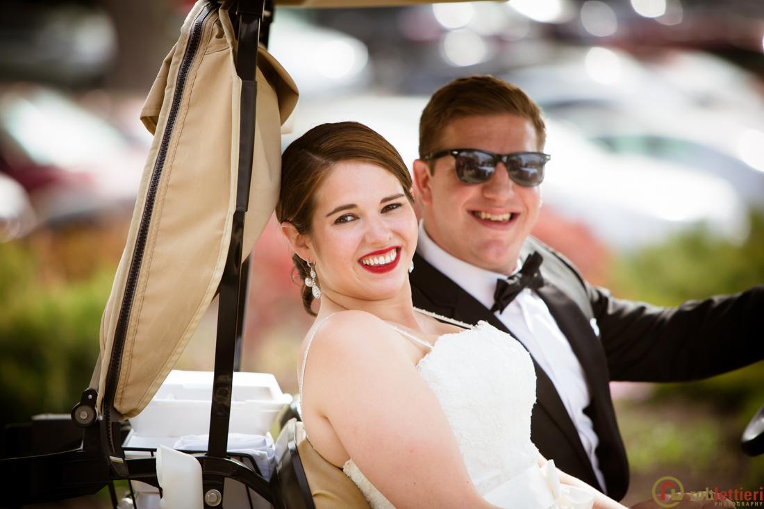 scranton_wedding_photographer_lettieri_pa-0674.jpg