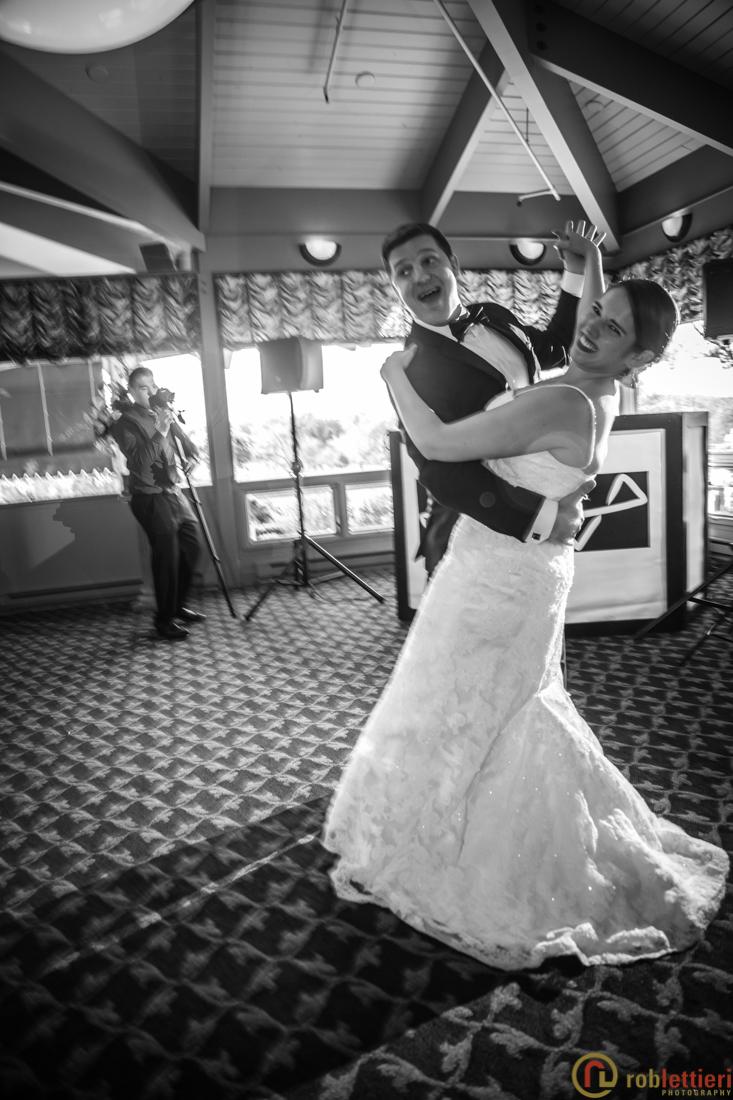 scranton_wedding_photographer_lettieri_pa-0760.jpg