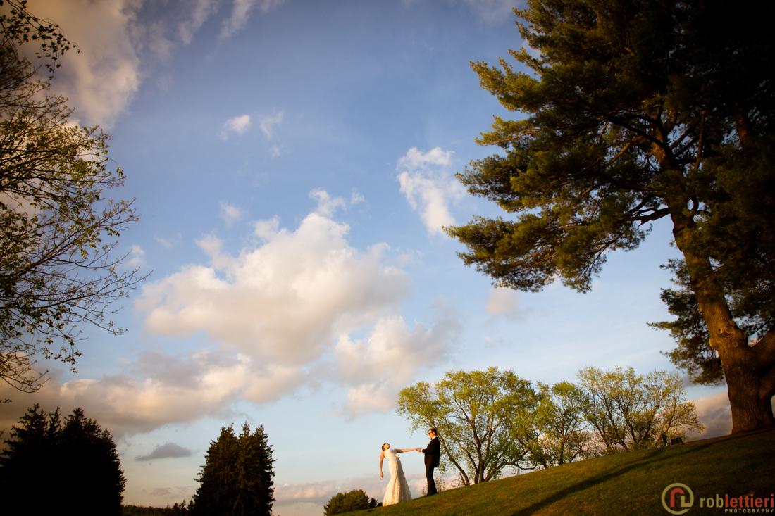 scranton_wedding_photographer_lettieri_pa-0831.jpg